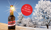 Preview Winter-Bock
